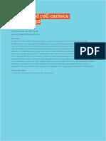 9musimid_garson.pdf