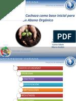 Presentacio Proyecto_compostaje de Cachaza (1)