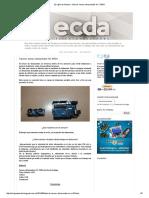 El Cajón de Arduino_ Tutorial_ Sensor Ultrasonidos HC-SR04