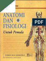 Ethel Sloane Anatomi Dan Fisiologi Untuk Pemula.pdf