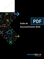 SuccessFactors Solution Book.en.Es Traduvidoo