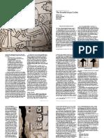 Fourth_Codex.pdf