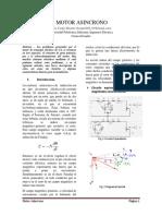 ensayomotoresasincronicos-120202150248-phpapp01