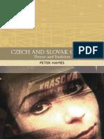 Czech and Slovak Cinema Theme and Tradition - Peter Hames (2009).pdf