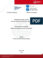 MORLA_CHIONG_CRISTINA_MARKETING_SOCIALES.pdf