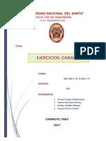 EJERICIOS-CANALES1