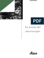 Teoria_de_la_Microscopia.pdf