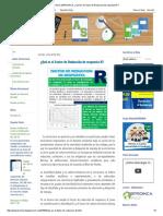AULA SEPROINCA_ ¿Qué es el Factor de Reducción de respuesta R_.pdf