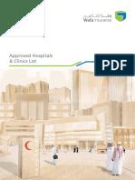 hospitals.pdf