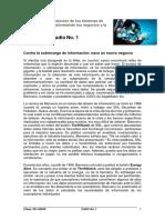 Caso de Estudio - Contra La Sobrecarga de Informacion (19!01!17)