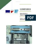 Infoplc Net Compobus