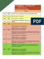 Cronograma Pedagógico 2017 3 (1)