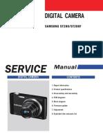 St200f Service Manual Eng 120224