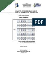 PCGO - Agente de Polícia Civil 2013 - Prova A - Gabarito.pdf