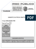 PMGO - Soldado 2010 - Gabarito.pdf