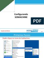 001 CONFIGURAÇOES INICIAIS.pptx