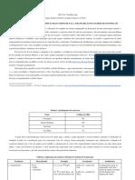 TRANSCRIÇÃO DE UM DEBATE NO PODCAST MAMILOS