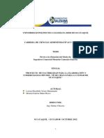 ELABORACIO Y COMERCIALIZACION TE.pdf