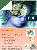 1.Neuropsicologia Clase Introductoria