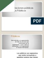 MATERIAL EXA 5 PRIMER BIMESTRE RELACIONES PUBLICAS.ppt