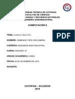 Quimica MATERIALES.docx