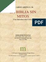 arens-eduardo-la-biblia-sin-mitos.pdf