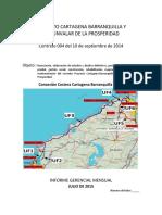 Julio2015 (1).pdf