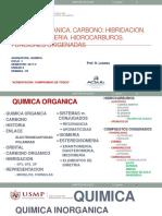 03 17v Carbono Oxigenados Chi Heli