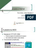 Silvio Bacala Jr - 1 - Fundamentos