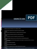 Exercicios1