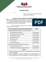 tabela_honorario_previdenciario