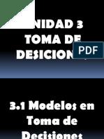 ecxpoadmonunidad3-100526220839-phpapp02