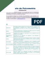 Glosario_de_Psicometria.doc