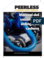 Sling User Manual SPANISH v4c