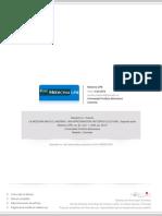 nazis y medicina.pdf