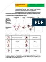 autoeval30.pdf