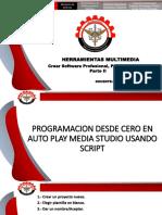 10.CREAR_SOFTWARE_PROFESIONAL,PRESENTACIONES_FFAA_PARTE II.pptx