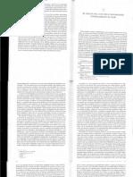 El fin del arte. DONALD.pdf