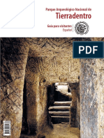 Tierra Adentro.pdf