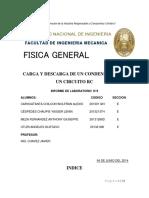 INFORME DE FISICA 3.docx