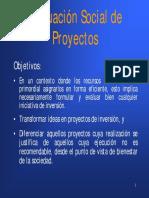 SegundoModulo.pdf