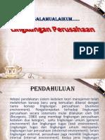 lingkunganperusahaan-131221162702-phpapp02bgs