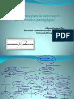 Modelospedppios (2)
