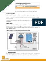 Guia de Laboratorio 3 - Energias Renovables