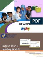 3. Reading Year 6 KSSR.pptx
