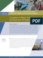 Brazil.innovationreport