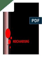 Aula 31 08 - Merchan - Product Placement [Modo de Compatibilidade]