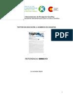 6MMG151.pdf