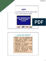 aiepi-121115164313-phpapp01.pdf