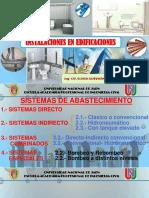 2.2. Sistema Hidroneumatico